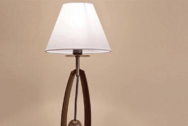 灯饰制造行业