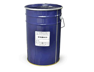 8630耐高温耐膨胀模具专用矽利康