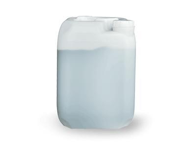 模具专用1%钴水