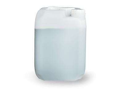 模具专用3%钴水