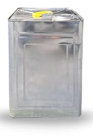 玻璃钢模具清洗剂