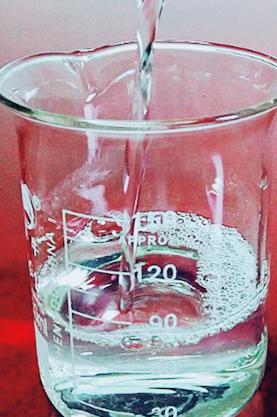 玻璃钢管清洗剂