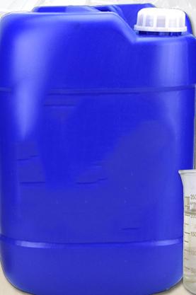 玻璃钢储罐清洗剂