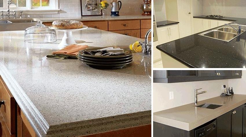 玻璃钢模具材料应用于人造石英石行业