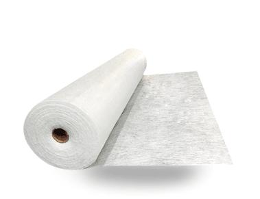 纤维增强复合材料